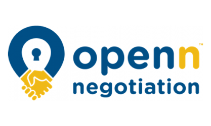 Openn Negotiation